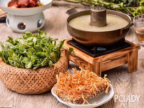 茄子家常菜的几种做法,一学就会 健康 第4张