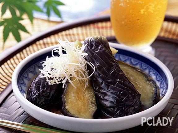 茄子家常菜的几种做法,一学就会 健康 第3张