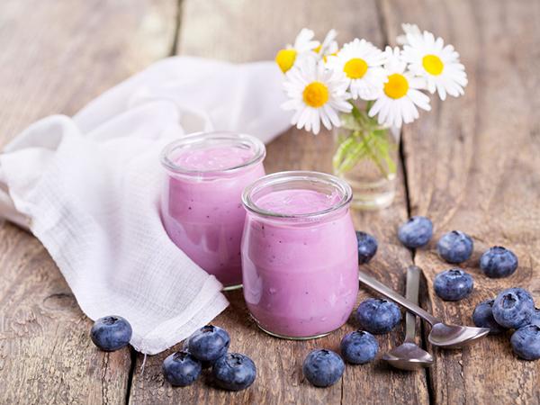 几种常见病症的食疗方法,如:感冒吃什么食物,低血压吃什么? 健康 第1张