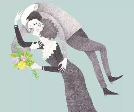 潮男潮女网情感专家给所有女人对婚姻的忠告,句句戳心! 情感 第3张