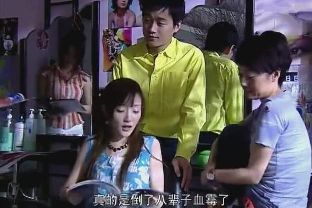李小璐贾乃亮双方助理开撕,互爆黑料 娱乐 第8张