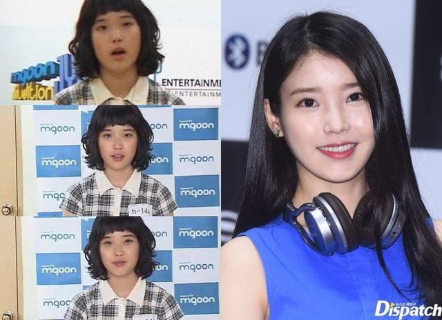 IU、秀智、朴信惠7位韩国女星瘦脸秘籍大公开!减肥餐单+瘦身秘诀 美容 第6张