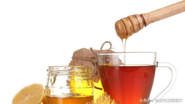 蜂蜜水的作用与功效,蜂蜜水什么时候喝好,蜂蜜水怎样喝减肥? 健康 第1张