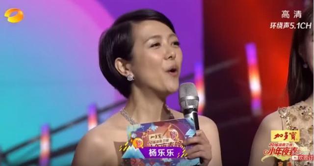 杨乐乐闺蜜骗汪涵夫妇788万,杨乐乐闺蜜是谁 娱乐 第1张