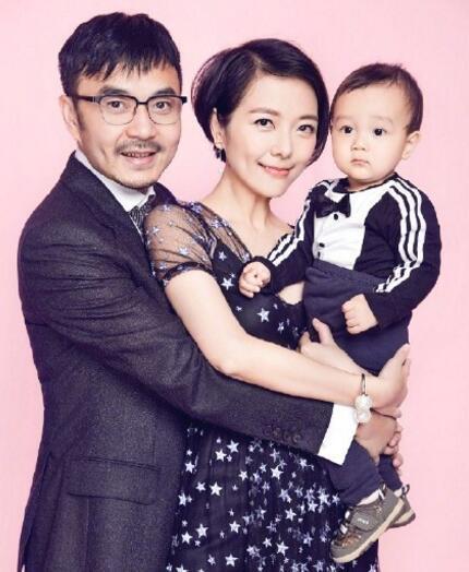 杨乐乐闺蜜骗汪涵夫妇788万,杨乐乐闺蜜是谁 娱乐 第2张