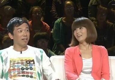 潘斌龙晒照是怎么回事,原来是46岁老来得子 娱乐 第2张