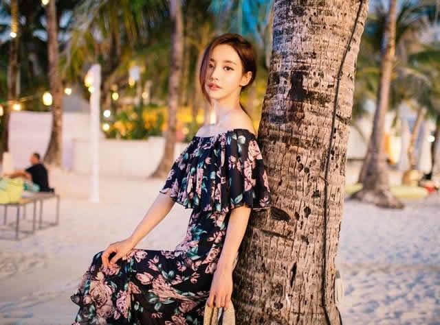2018最受欢迎的十大韩国网红女神 娱乐 第21张