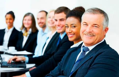 职场新人法则,初入社会的应届毕业生必修课。 职场 第3张