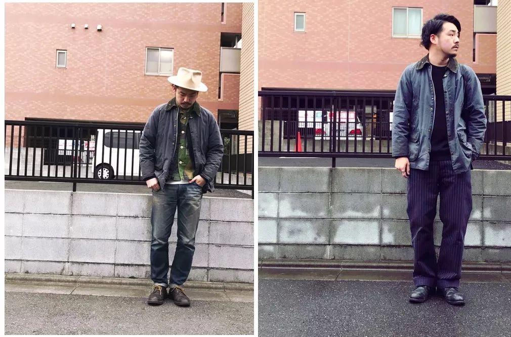 怎么样提升男士穿衣品味 时尚 第5张