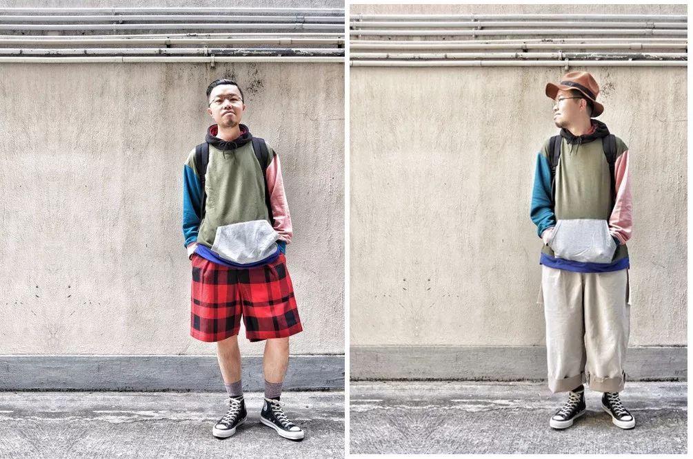 怎么样提升男士穿衣品味 时尚 第4张