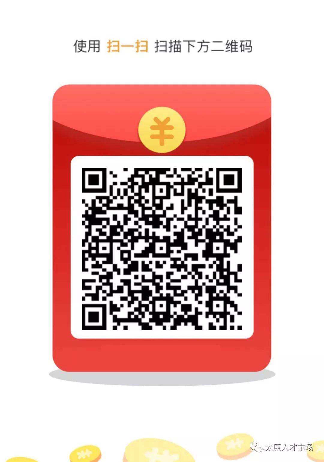 搜狐新闻资讯app,看新闻赚钱,兼职赚钱项目列举。 职场 第1张