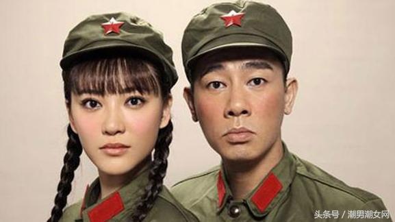 56岁的刘德华合影应采儿,陈小春三十秒到达战场 娱乐 第3张