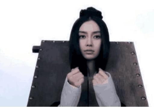 杨紫说出了娱乐圈的黑幕,曝光了baby演技这么差为什么还片约不断 娱乐 第3张