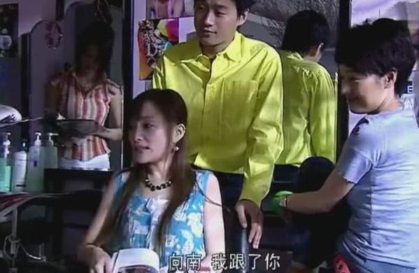 李小璐贾乃亮双方助理开撕,互爆黑料 娱乐 第7张