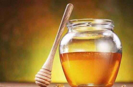 蜂蜜水的作用与功效,蜂蜜水什么时候喝好,蜂蜜水怎样喝减肥? 健康 第8张