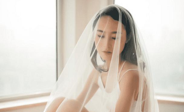 我老公对我很冷淡,婚姻该怎么维持?我该怎么办? 情感 第7张