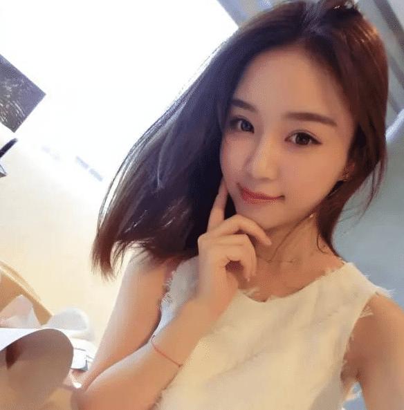 王思聪前女友雪梨朱宸慧登上福布斯排行榜又嫁富二代 娱乐 第1张