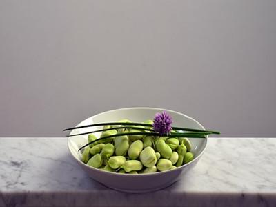 绿豆汤怎么做,绿豆汤的功效有哪些 健康 第1张