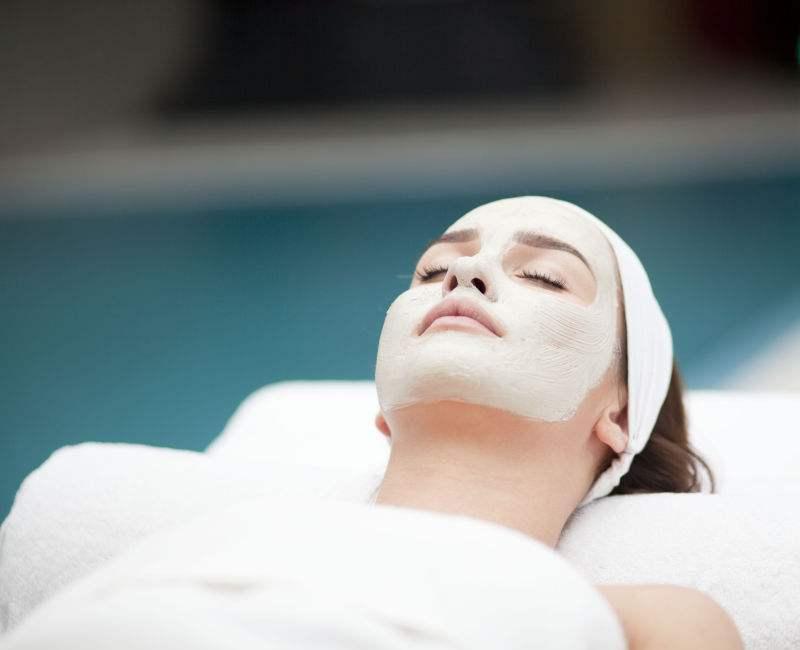 面膜可以天天敷吗,面膜的正确使用方法 美容 第1张