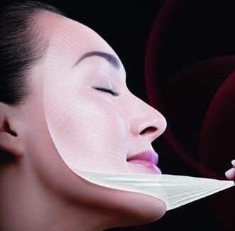 面膜可以天天敷吗,面膜的正确使用方法 美容 第2张