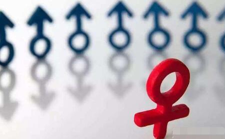 性别比例失衡加剧意味着什么?00后找媳妇更困难了 社会 第1张