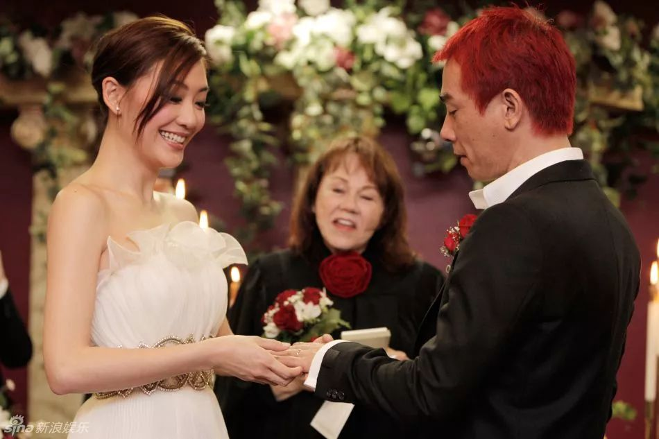 真人秀节目《妻子的浪漫旅行》中谢娜、应采儿去了哪些地方 娱乐 第17张