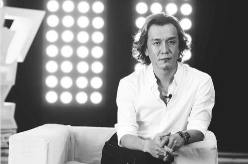 李咏去世年仅50岁,倪萍章子怡等悼念 娱乐 第1张