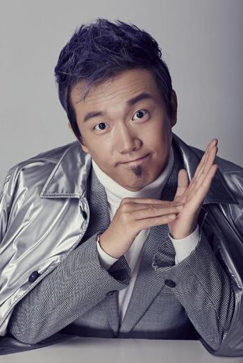 潘斌龙晒照是怎么回事,原来是46岁老来得子 娱乐 第3张