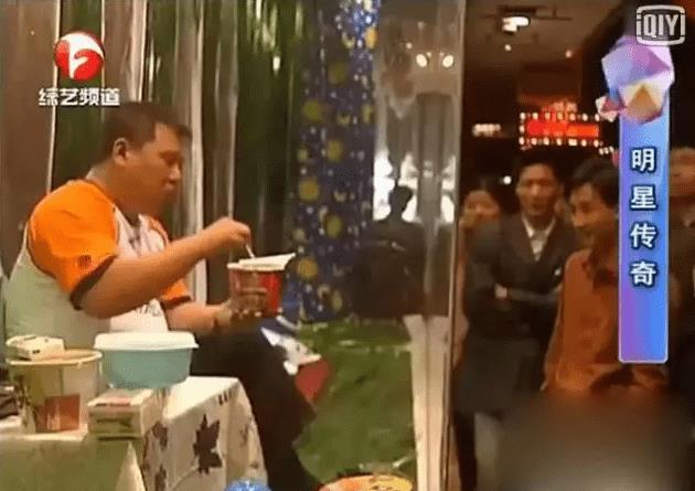 郭德纲经典语录,要饭没有要早饭的,他若能早起,也不至于要饭去 娱乐 第3张