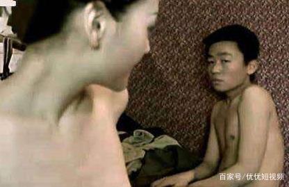 王宝强电影大全有哪些 娱乐 第2张