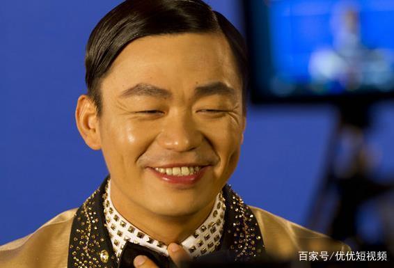 王宝强电影大全有哪些 娱乐 第4张