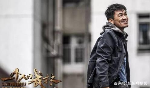 王宝强电影大全有哪些 娱乐 第6张