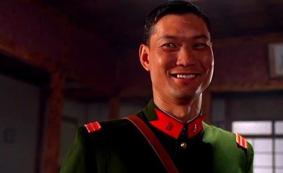 李连杰近况如何,李连杰的电影最经典的是哪一部 娱乐 第2张