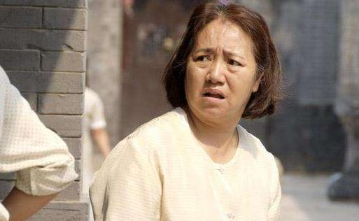 赵薇黄晓明是什么关系 娱乐 第5张